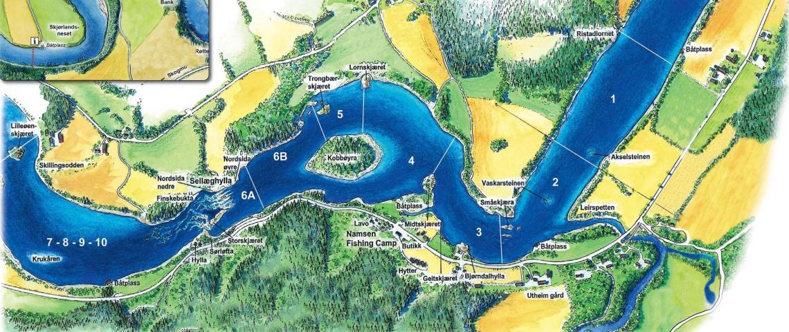 valdkart-2010.jpg