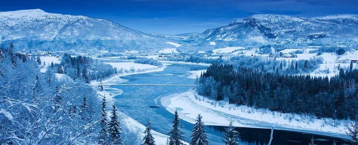 Grong-Skottleiken-vinter-01-redigert1