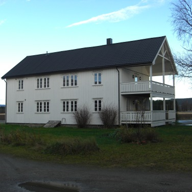 Sellæg Gård (2)